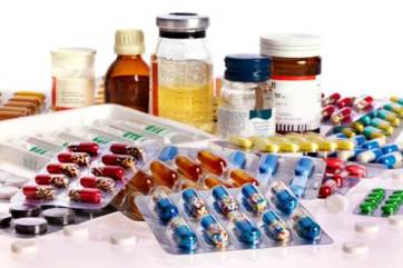 Farmaci-caldo-consigli-AIFA