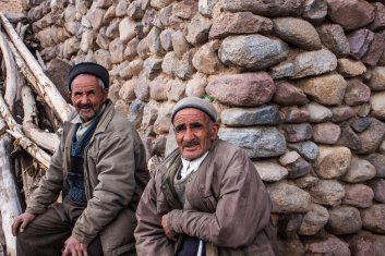 Asia-Iran-viaggiemiraggi-turismo-responsabile-is8