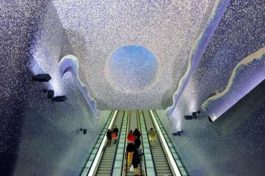 metropolitana-di-napoli