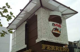 padiglione-ferrero-expo-2015-1-640x415