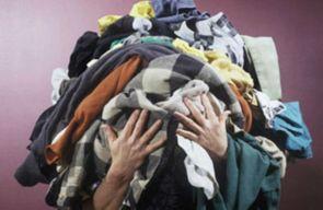 raccolta-indumenti-e-coperte-1