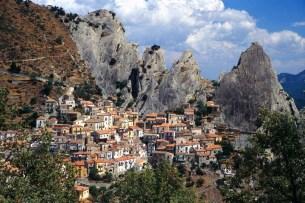 Castelmezzano-Dolomiti-LucaneB
