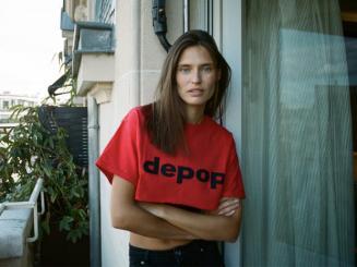 I-vestiti-di-Bianca-Balti-sono-in-vendita-su-Depop-a-prezzi-WOW-e-per-una-buona-causa_image_ini_620x465_downonly