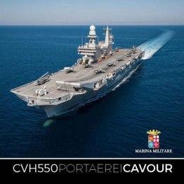 CAVOUR-20150506