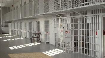 carcere-nola