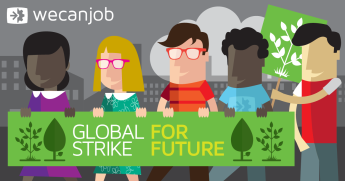 global-strike-for-fufure-wecanjob