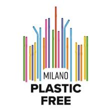 milano_plastic_free_350.jpg