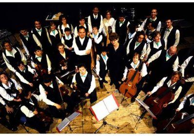 orchestra_disabili_esagramma_1866152