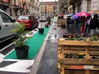 Zona 30 Rovereto 2