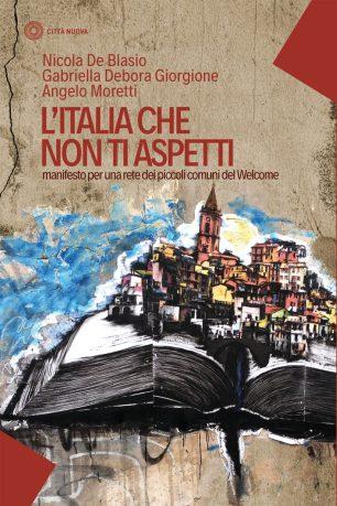 L_ITALIA_CHE_NON_TI_ASPETTI