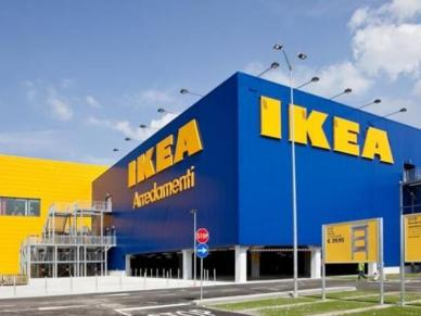 Ikea-kepH-U3100570617973KXH-656x492@Corriere-Web-Milano-kQdD-U31901433006485YOH-656x492@Corriere-Web-Sezioni